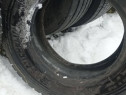 Anvelope Michelin 265/70 r19.5