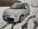 Fiat 500l diesel 1.3 2013 euro 5