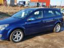 Opel Astra 1.9 cdti 8 valve