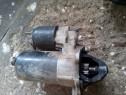 Electromotor vw passat b5 1.6 benzina anul 1997-2000