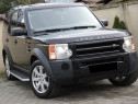 Land Rover Discovery 3 7 Locuri 4x4 - an 2006, 2.7 Hse