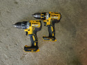 Filetanta DEWALT Dcd 790 DCD 791 18V
