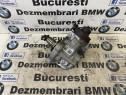 Pompa inalta presiune BMW F20,F30,F10,X1,X3,120d,320d,520d