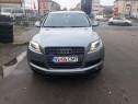 Audi q7 2007 E4