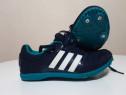 Cuie atletism Adidas