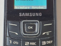 Samsung GT-E1200i - 2012 - liber