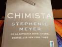 Carte Stephenie Meyer - Chimista