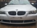 Dezmembrez BMW E60 525d M57D25 520i M54B22