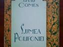 Lumea polifoniei - Liviu Comes (1984)