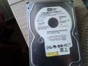 HDD 3.5 WD Blue, 160GB