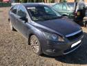 Dezmembram Ford Focus 2 Facelift Titanium 1.6 TDCI 2008 G8DB