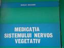 Cursuri si carti medicina anuntul 9 alte carti