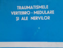 Cursuri si carti medicina anuntul 13 alte carti
