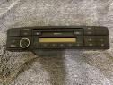 CD Player OEM Skoda Octavia II Facelift