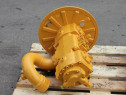 Pompa hidraulica Liebherr LPVD 075 Liebherr A902 LIT