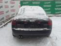 Dezmembram Audi A6 1.9 TDI AVF