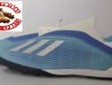 Ghete fotbal sintetic NOI Adidas X 19,3 marimea 44