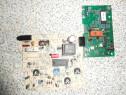 Placa electronica Saunier Duval THEMA C23E