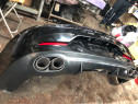 Bara spate Mercedes Amg GT53 2019