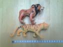 Leul Regele animalelor jucarie copii 14 cm