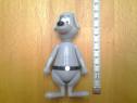 Catelul personaj desene jucarie copii 12 cm