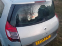 Haion hayon complet Renault Grand Scenic