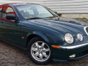 Jaguar S-Type Rate avans 0 / proprietar din 24.09.2010