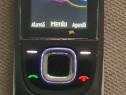 Nokia 2680 - 2008 - liber