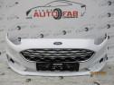 Bara fata Ford Fiesta Vignale 2017-2018-2019-2020-2021