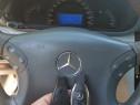 Chei auto Bmw Mercedes Ford Mazda Peugeot Vw Skoda