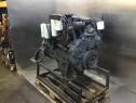 Motor Liebherr D924TIE 9075300A / 10137743 / 10137743A