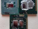 Procesoare laptop i3,i5,AMD, Intel