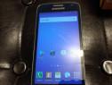 Samsung galaxy express 2 LTE