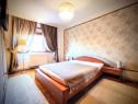 Apartament cu 4 camere, 77mp, Neptun, Astra