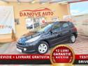 Peugeot 207 revizie + livrare gratuite, garantie 12 luni