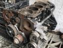 Bloc motor 1.7dti opel astra g