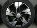 """Jante 5 spite 18"""" Volvo XC40 XC60 XC70 XC90 S90 V90 S60 V60C"""