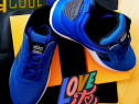 Adidasi firma import Italia (nr 40)