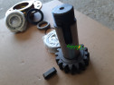 Pinion cositoare Krone AM 283 S