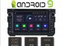 Navigatie dedicata cu android Kia Ceed ( EDT-G086 )