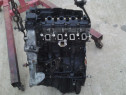Motor complet fara anexe M47 BMW E90 320D 163CP