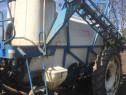 Aparat erbicidat Evrard 4 tone -24 metri