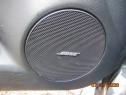 Boxe Bose Mazda 6 statie amplificator mazda 6 an 2002-2008