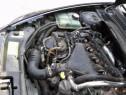 Motor 2.0 d 136 cp Volvo S40,V50,C30,C70 FARA baie si galeri