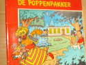 C14-Revista Suske en Wiske gen Pif anul 1979 pt.copii Belgia
