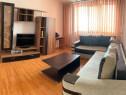 Închiriez Apartament 2 camere Berceni / Emil Racovita