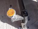 Radiator apă smart 1124 cmc * original * ofer garantie ***