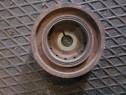 Fulie,vibrochen,motor,Renault 1.5 dcicod motor,k9k