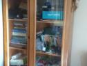 Biblioteca ideala pentru camera copiilor