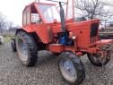Tractor belarus MTZ50